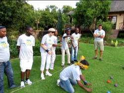 Team Building Activities Team Building Activities