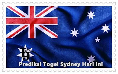 Prediksi Togel Sydney Hari Ini Jumat 30 November 2018