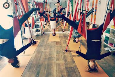 yoga aéroe brasil, yoga aéreo portugal, pilates aéreo brasil, pilates aéreo portugal, aerial yoga brasil, aerial yoga portugal, treinamento yoga aéreo, formação aeroyoga, formação aeropilates