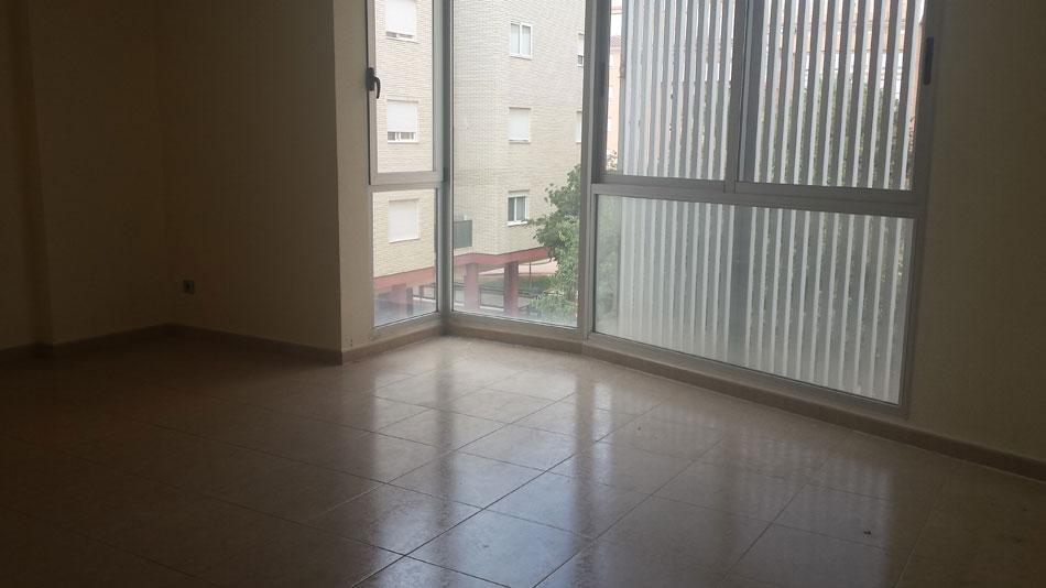 duplex en venta avenida alcora castellon salon2