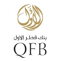 رئيس خدمات الشركات (Head Of Corporate Services) في بنك قطر الأول للقطريين والمقيمين 2020