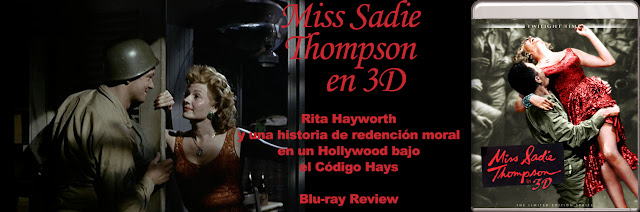 http://www.culturalmenteincorrecto.com/2016/08/miss-sadie-thompson-3d-blu-ray-review.html