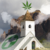 International Church of Cannabis to be launched in Colorado on April 20
