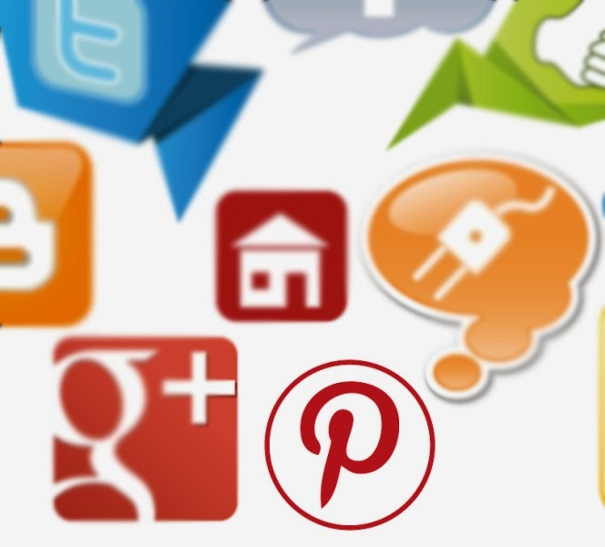 Pin for the Win: How to Use Pinterest to Promote Your Business