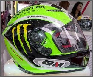 Top Populer 51 Gambar Motor Drag Helm