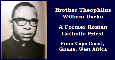 http://theiglesianicristo.blogspot.com/2016/10/inc-convert-theophilus-darku-former.html