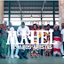 Ivo Mahel Feat. Vários Artistas - Mamã (Remix)