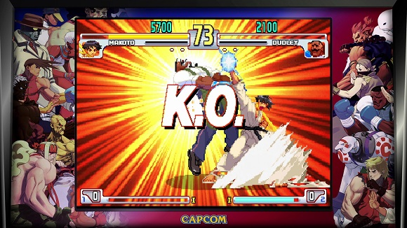 street-fighter-30th-anniversary-collection-pc-screenshot-www.deca-games.com-5