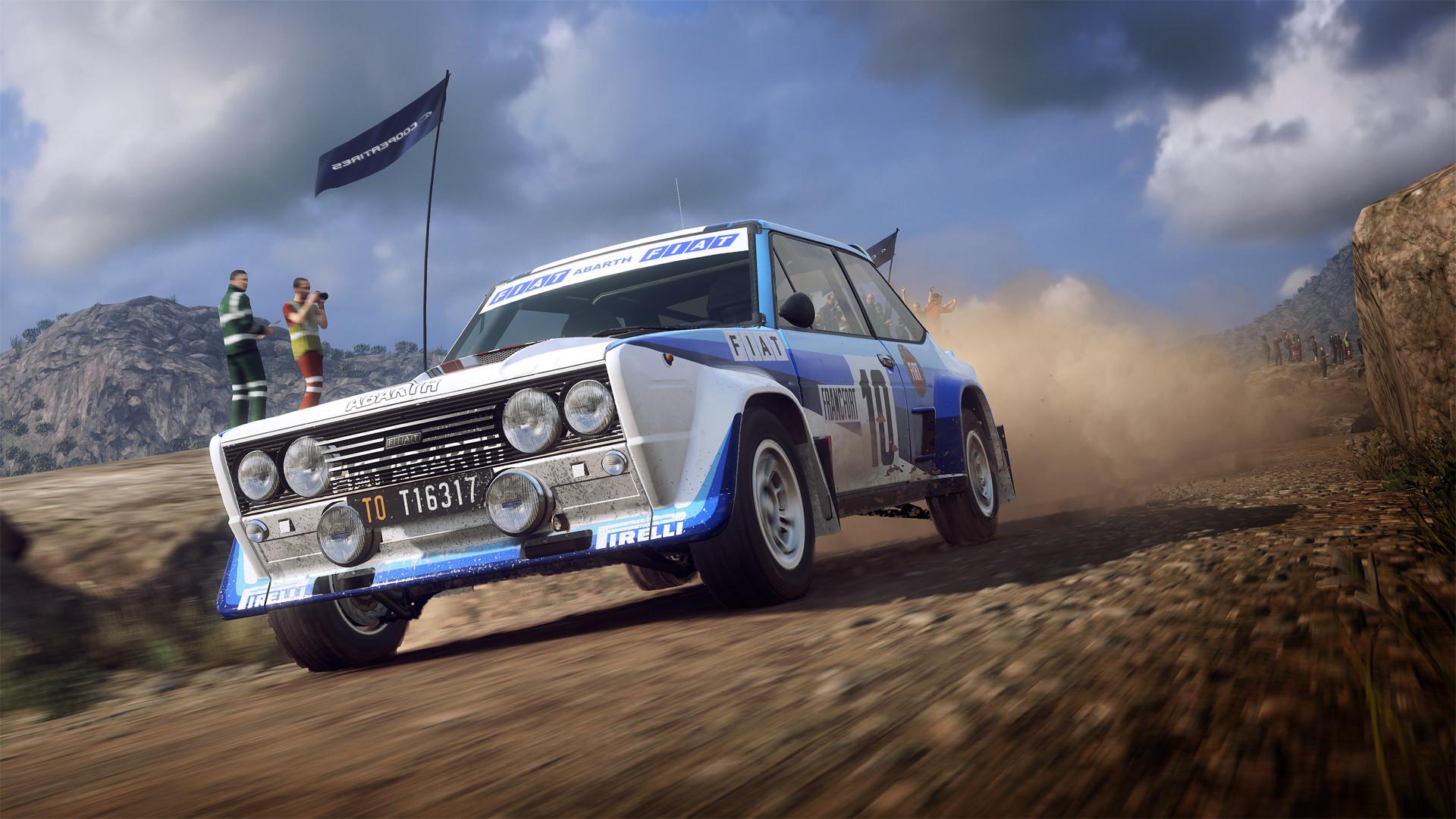 dirt-rally-2.0-pc-screenshot-04