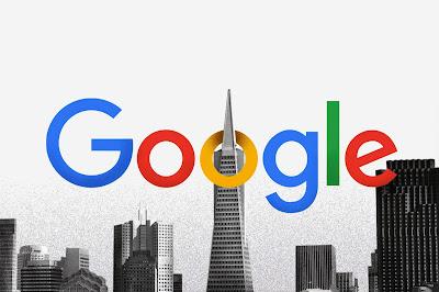 Google Town - DigitalAsian