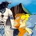 Personajes: Los Thundercats Serie animada de los 80.