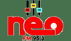 Neo FM 95.3