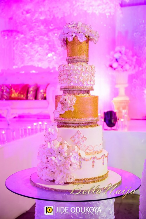wedding cakes in nigeria 2016 wedding cakes best 2016 24714