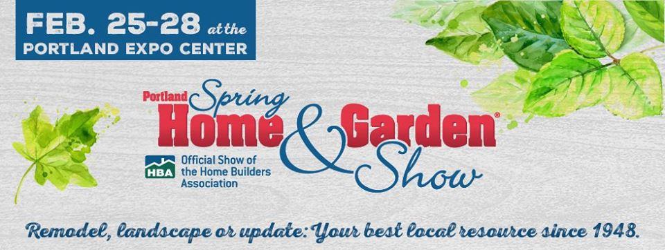 Gregory E Zschomler Author Coming Soon Home Garden Show Book Garden