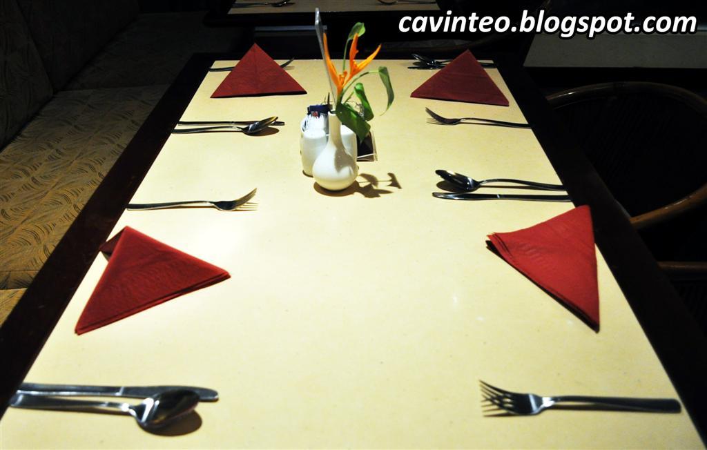 entree kibbles set dinner wangi melati cafe batam view beach rh cavinteo blogspot com