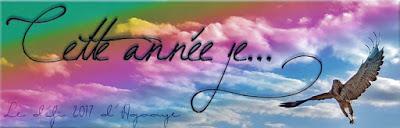 http://www.agoaye.com/tag/cette-annee-je/