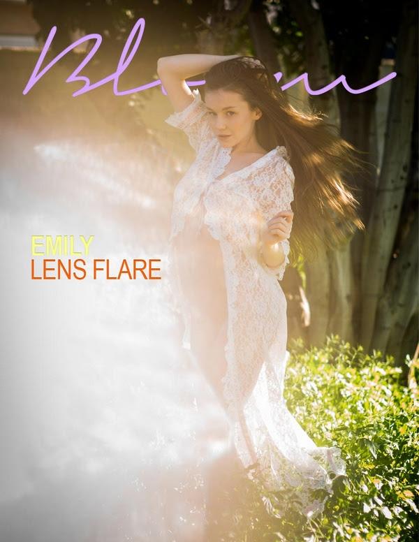 1497683868_emily.bloom.lens.flare [TheEmilyBloom] Emily Bloom - Lens Flare