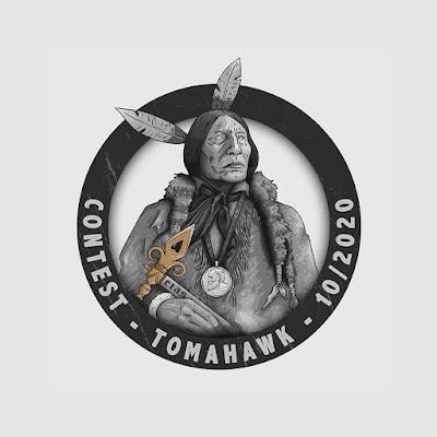 EIAS #Tomahawkcontest