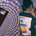 大马全新潮牌AEST.CO 带你穿梭80年代,把电子产品艺术穿在你身上!