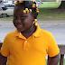 7歳の少女が就寝中に銃で20発撃たれた殺害された事件 ノースカロライナ州