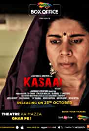 Kasaai 2020 Full Movie Download