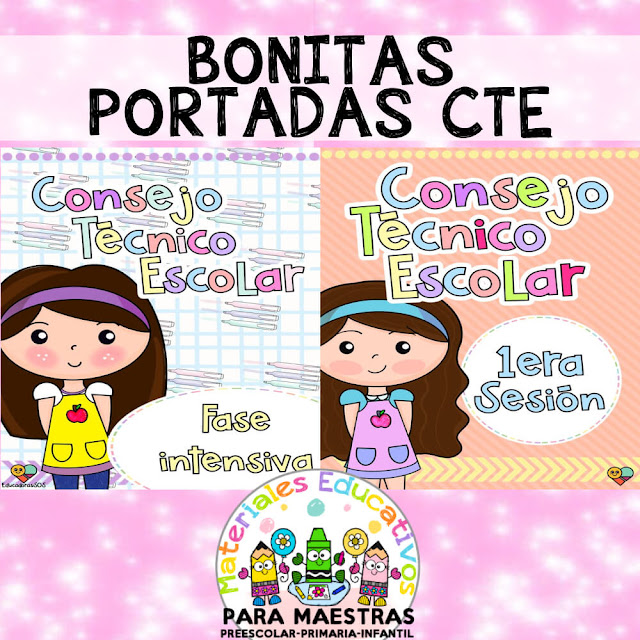 bonitas-portadas-organizar-CTE-imprimir-pdf