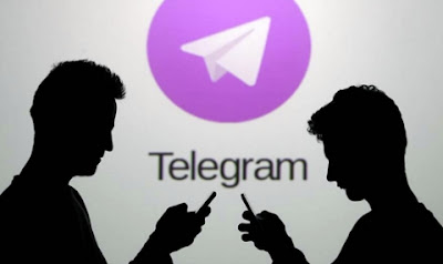 تيليجرام,تليغرام,تلغرام,تليجرام,ميزة جديدة,تلجرام,تيليقرام,تليقرام,تلكرام,فتح تليجرام,تليجيرام,تيليكرام,شروحات تليجرام,تطبيق تيليجرام,تلقرام,تلحرام,ميزة,شرح تحميل برنامج تيليجرام,تليجرم,تيليغرام,حوار التليجرام خاصية جديدة عامله تريند الشقط,تشغيل خاصية التليجرام الجديدة,شرح تيليغرام,قناة تيليغرام,شرح برنامج telegram تيليجرام,ازاي اشغل خاصية التليجرام الجديدة,تطبيق تيليغرام,شرح تلغرام,معرفة جيرانك تليجرام,قروب تليجرام,كيف اسوي قروب في تلغرام,قنوات تليجرام