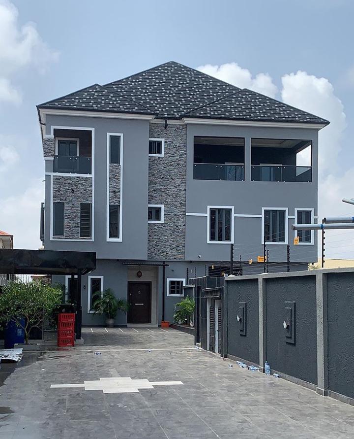 Makinded-Azeez-House-2020-Teelamford