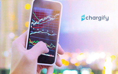 chargify-launches-industry-first-native-sales-commission-calculator