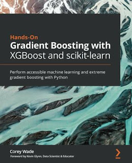 Hands-On Gradient Boosting with XGBoost and scikit-learn - LunaticAI