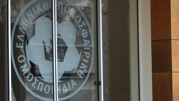 ΕΠΟ και ΕΕΑ 'θάβουν' τις εκθέσεις της ΟΥΕΦΑ για ύποπτα ματς