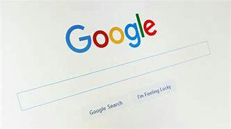 गूगल पर करें यह सर्च और देखें आपका पेज टूटकर बिखर जायेगा