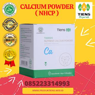 susu kalsium tiens menjaga kekebalan tubuh dari covid19 corona