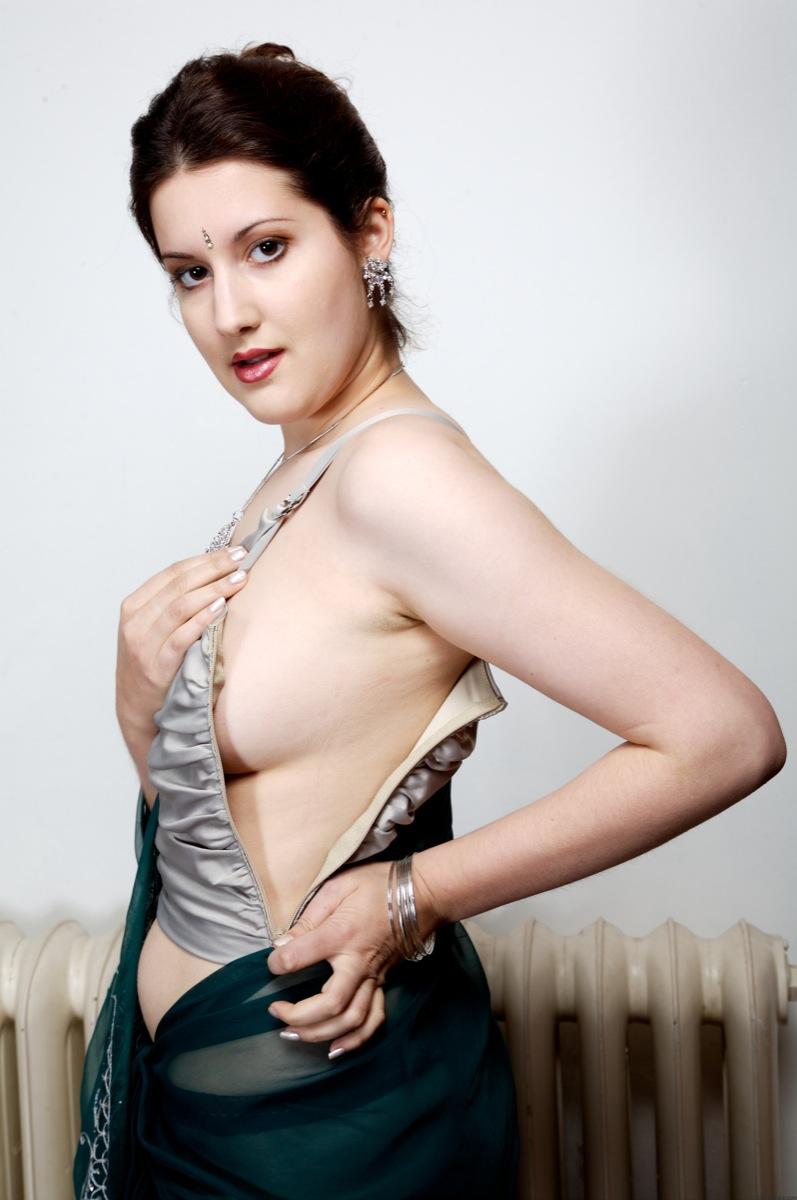Indian Xxx Girls Pics