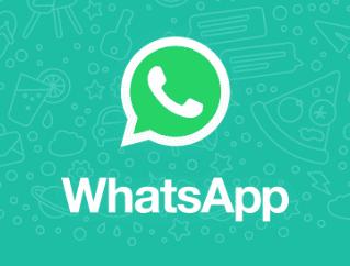 تحميل برنامج واتساب للدردشة والمكالمات للكمبيوتر WhatsApp