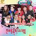 [Album] Bee Production CD Vol 01 | Khmer Song 2020