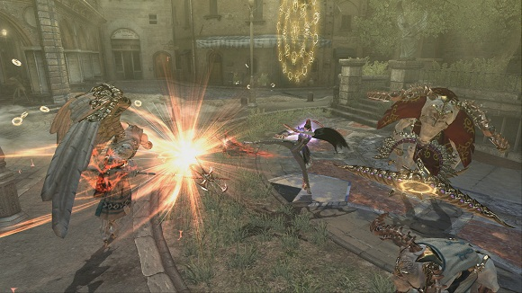 bayonetta-pc-screenshot-www.ovagames.com-5
