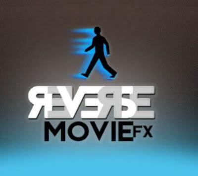 Reverse Movie FX PRO – magic video 1.3.9.9.4 Apk Full Unlocked Android