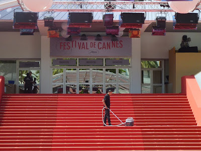 Best Looks from Cannes 2016 Red Carpet