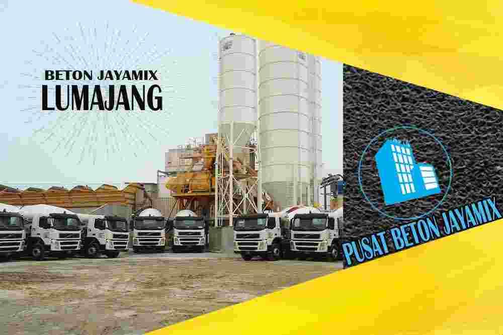 jayamix Lumajang, jual jayamix Lumajang, jayamix Lumajang terdekat, kantor jayamix di Lumajang, cor jayamix Lumajang, beton cor jayamix Lumajang, jayamix di kabupaten Lumajang, jayamix murah Lumajang, jayamix Lumajang Per Meter Kubik (m3)