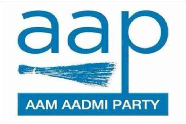 faridabad-aap-leaders-list-and-profile-page