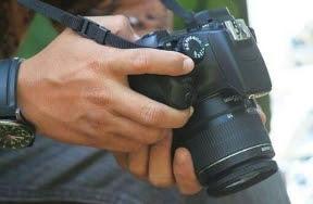 mengembalikan-foto-terhapus-di-instagram-melalui-hardisk-kamera