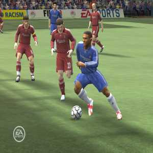 fifa 2008 game free download for pc full version