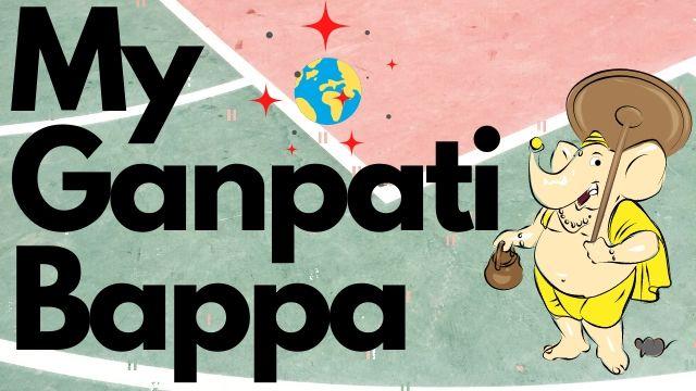 Free-Instagram-Followers-With-Ganpati