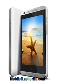 Spice mi-439 Firmware ROM 100% Tested Official Flash File Free Download By Jonaki Telecom