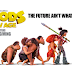 THE CROODS: A NEW AGE Releases in Theaters on Thanksgiving!