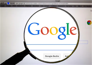 How to find all the Google dorks and its usage