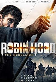 nonton streaming Robin Hood The Rebellion (2018) sub indo nontonxxionline