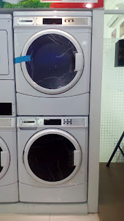 P_20170124_110639 Jual Mesin Laundry Stacking Koin | Paket Usaha Laundry Koin