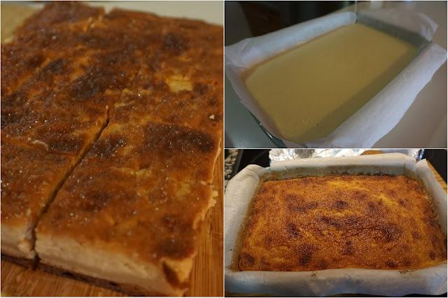 PASTEL de LECHE 🍰🥛la mejor tarta de leche de la historia🥛🍰